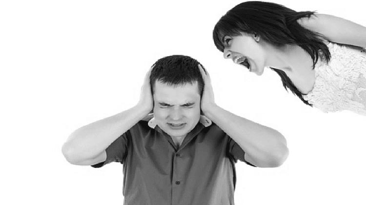 emotionele pijnlichaam relatie