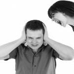 5 tips voor het omgaan met emotionele pijnlichamen in je relatie