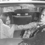 Hoe je de taakverdeling in een relatie soepel laat verlopen