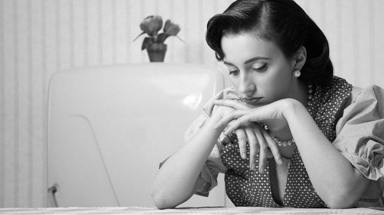 Relatieproblemen en je twijfels die je weerhouden om hierbij hulp te zoeken