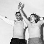 Wat ons het meest gelukkig maakt en de impact voor relaties