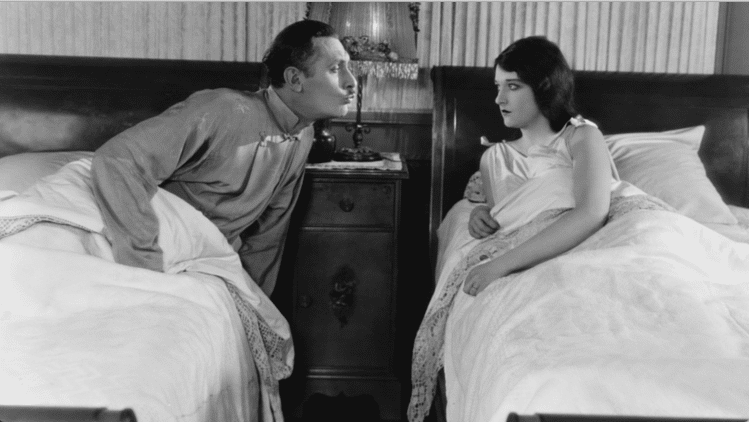 Wat er echt speelt als je worstelt met seks in je relatie