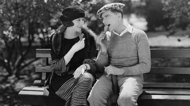 Wat stellen met een intieme en sprankelende relatie doen