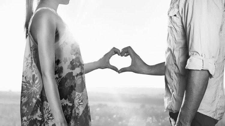 Hoe goed ken jij je partner? (36 vragen die je hierbij helpen)
