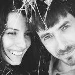 Hoe je als introvert en extravert de intimiteit in je relatie behoudt