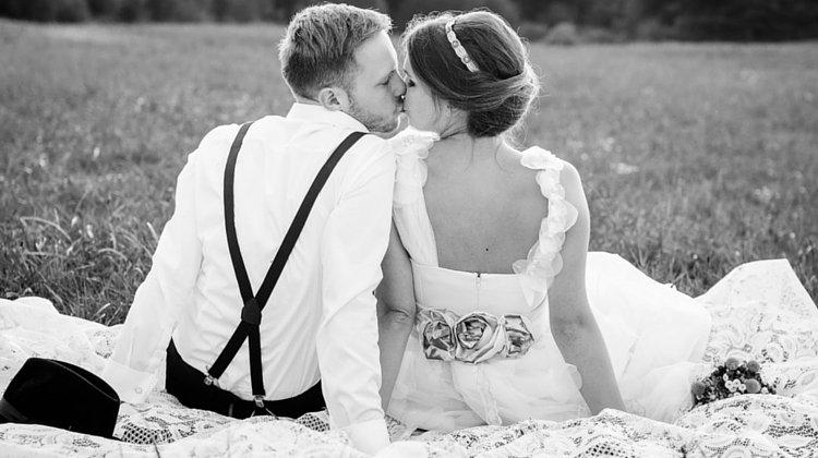 3 belangrijke mythes over intimiteit ontrafeld – jongeren geloven in het huwelijk