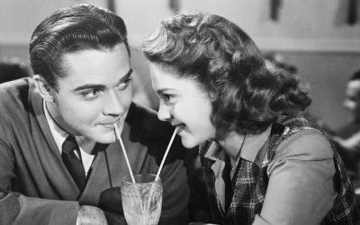 Hoe een liefdesagenda meer intimiteit in je relatie brengt