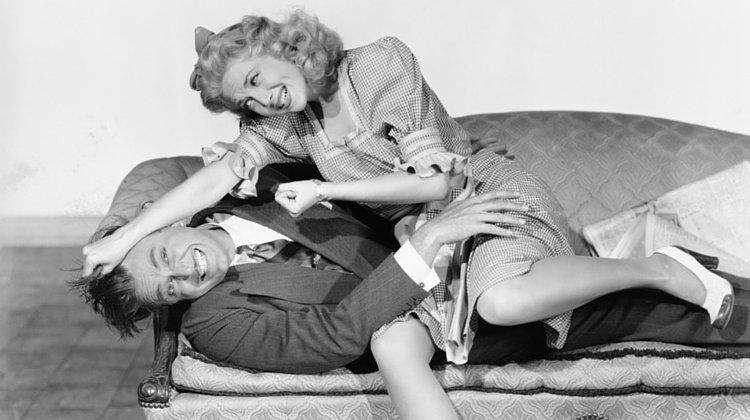 Hoe je relatie op de klippen loopt als je niet tijdig ingrijpt bij relatieproblemen