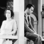 Herken de 3 meest voorkomende conflictstijlen in je relatie