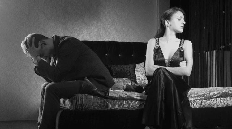 Hoe het komt dat doodzwijgen en negeren zo pijnlijk zijn in een relatie