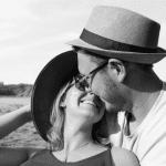 Emoties in relaties: reageer niet vanuit oud zeer als je een fijne relatie wilt